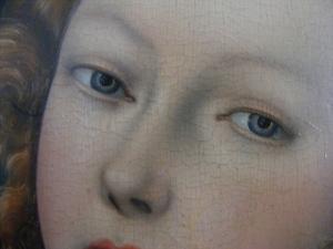 Lucas-Cranach-le-JeuneLucretiadétail-1