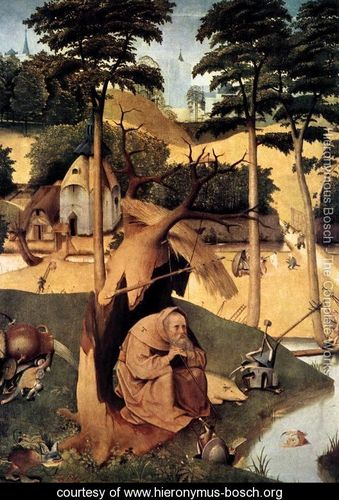 The-Temptation-of-St-Anthony