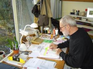 BIBI 20 NOVEMBRE 2005 006