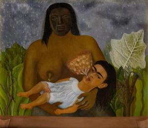 252800_vignette_15-kahlo-mi-nana-y-yo-ma-nourrice-et-moi-1937