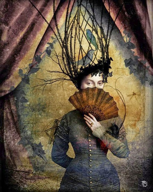 By Christian-Schloe 4444