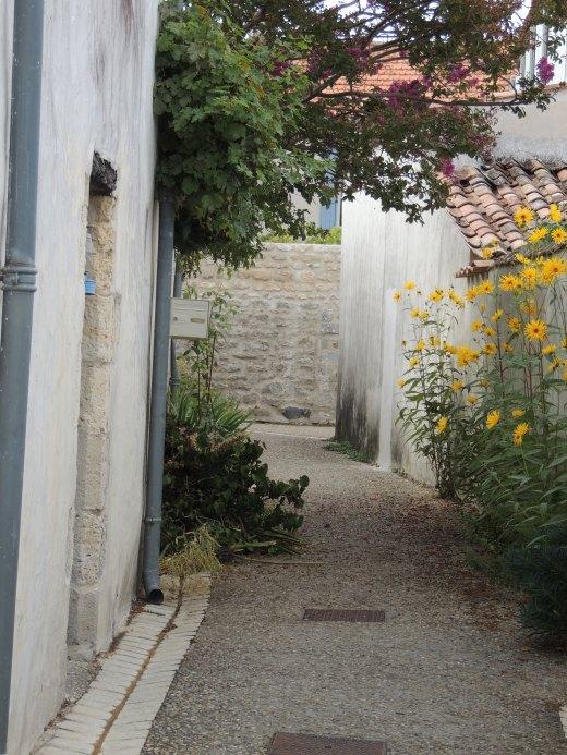LA CABANE 2012 - RECOLLETS 040