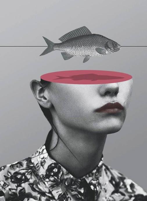 Matthieu-Bourel-Collages-2