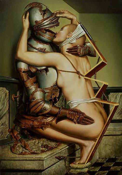 Siegfried Zademack - Tutt'Art@ - (32)