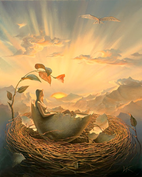 surreal-painting-vladimir-kush+%2818%29