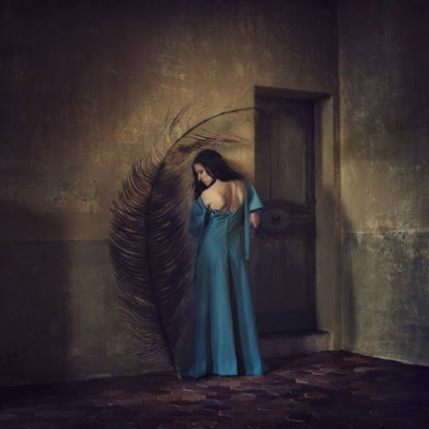 38v-Brooke Shaden Photography0