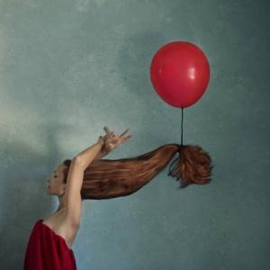 By Alessandra Favetto VJYYYVES-7