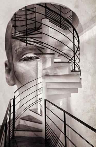 Antonio Mora _digital_artodyssey (22)