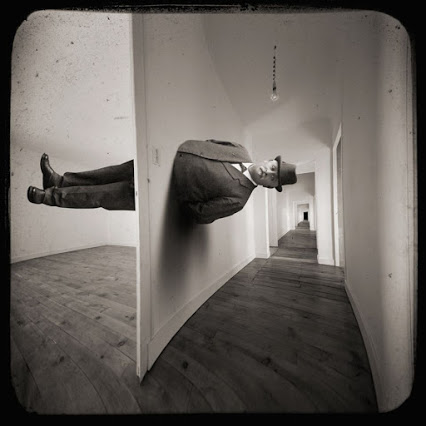 11665763_906686692738035_8090643488399278095_n_Learning to fly by Yves Lecoq