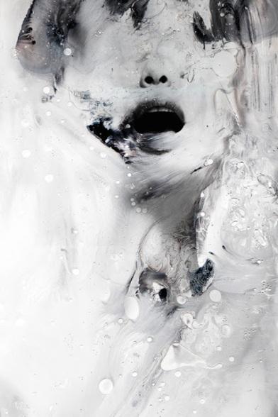 tumblr_ns1x0n5qtM1qzquyeo1_500_Art by Janus Miralles
