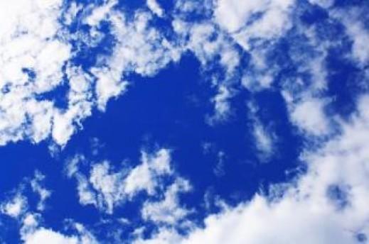 ciel--nuage_19-121683