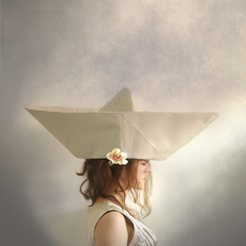 Paula Goddard, I Am Sailing, Hungary I-Am-Sailing-940x940