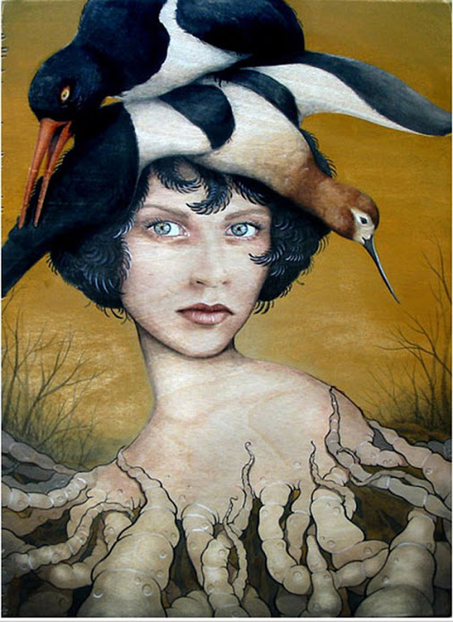 Intricacies Of Nature By Tiffany Bozic Tiffany-Bozic12