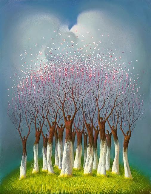 vladimir kush spring delight 1010611_575626229195381_976394104_n