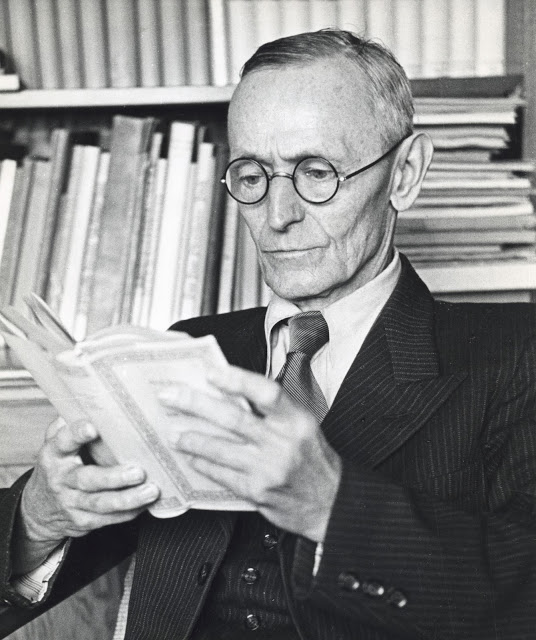 Hermann_Hesse_2