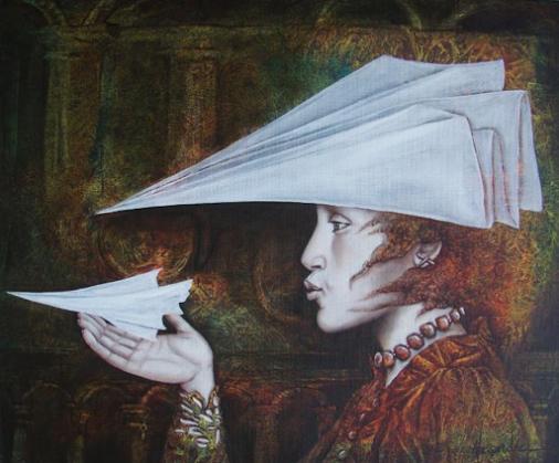 Catherine Alexandre (27)