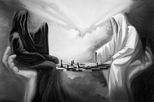 14x-Svyat Bazyuk. Surrealist Painter.