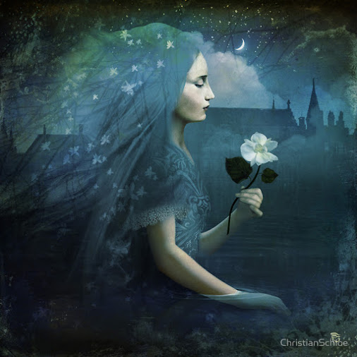 christian-schloe-kwiat-pc3b3c582nocy
