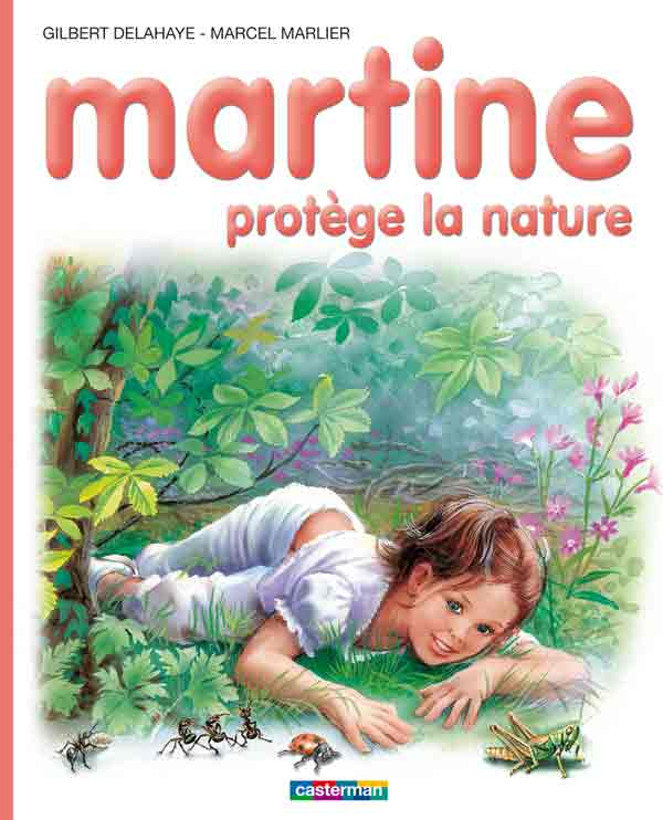 martine-protege-la-nature-2709242