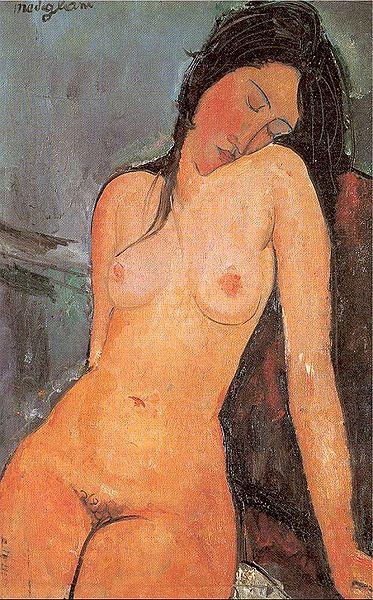 373px-Amadeo_Modigliani_060