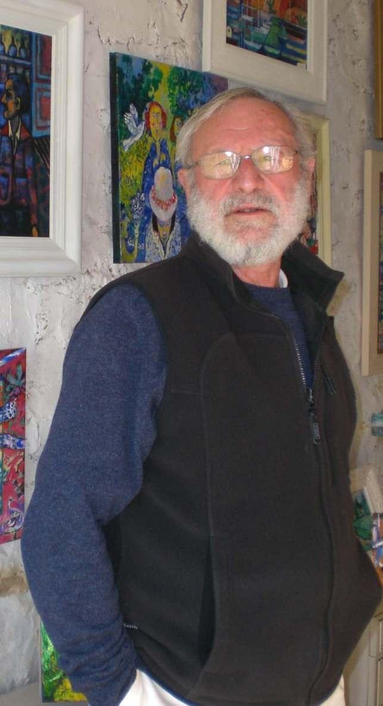 dans-latelier-novembre-2008-009