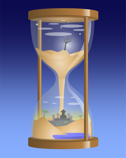 hourglass-1055711_1280