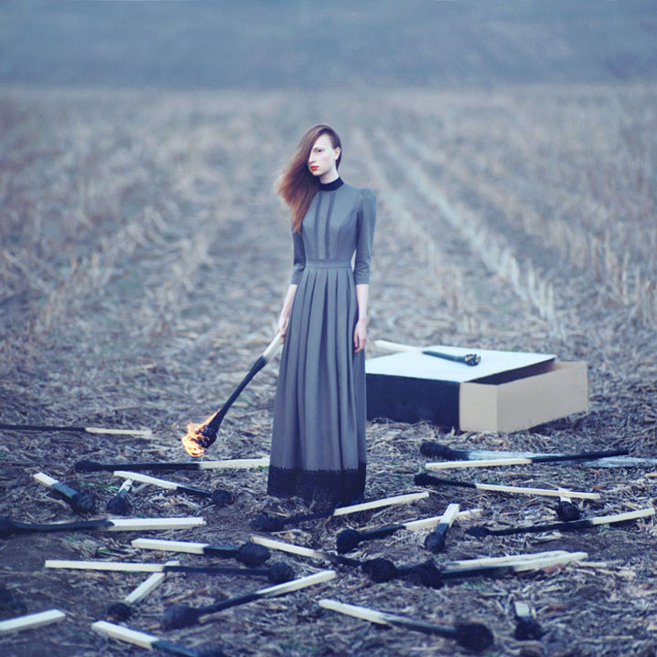 photographies-surrealiste-oleg-oprisco15