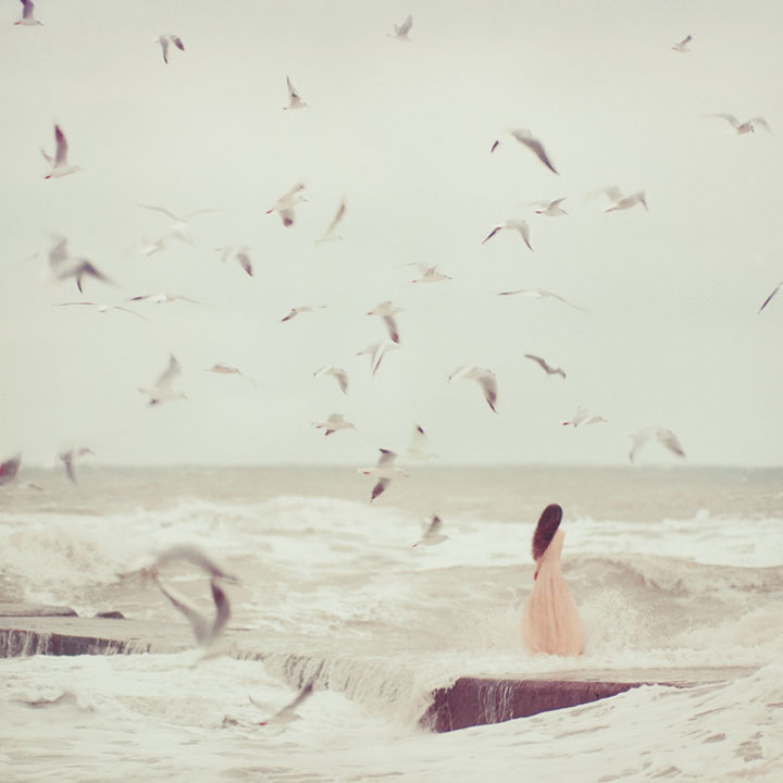 photographies-surrealiste-oleg-oprisco17