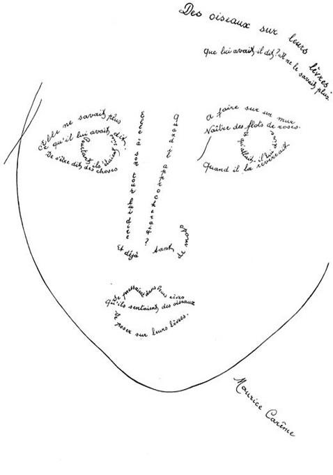 somville_calligramme