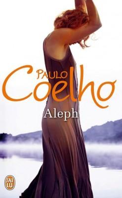 aleph-2911542-250-400