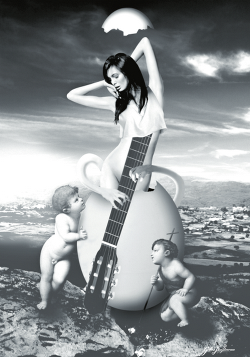guitare_by_gilly2727-dasm7wq