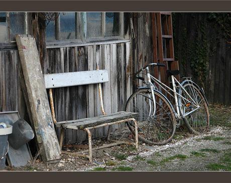 blog-dsc_6793-vieille-cabane-aiguillon