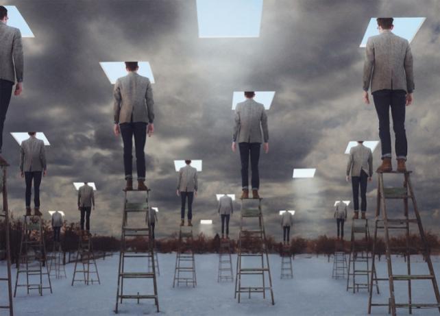 Le-Photographe-surréaliste-Logan-Zillmer-explore-le-Mystérieux-04