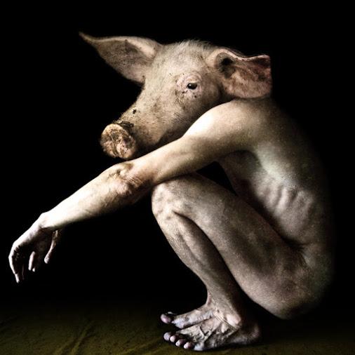 pig_man_004_by_skarabokki
