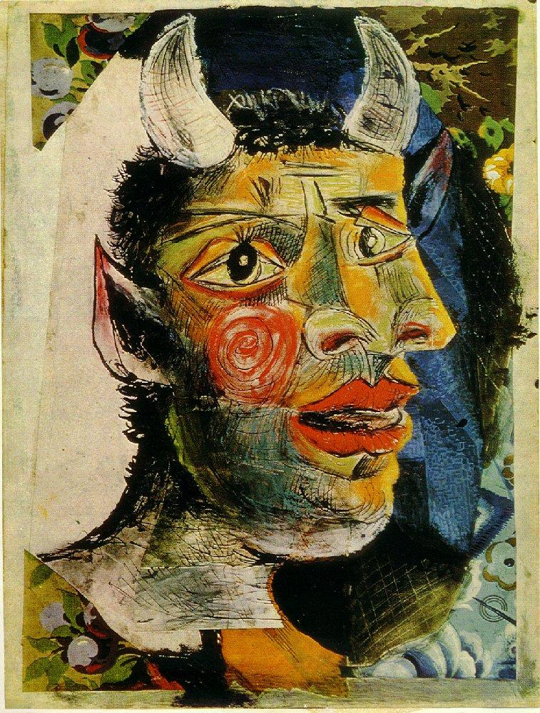 picasso-tete-1938