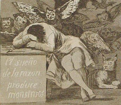 Capricho1(detalle1)_Goya