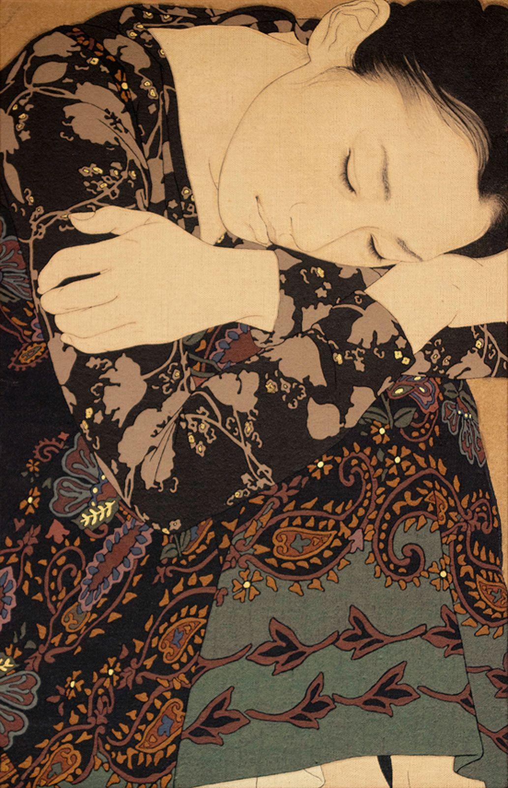 Ikenaga-Yasunari-_-paintings-_-artodyssey-_-Japan-2