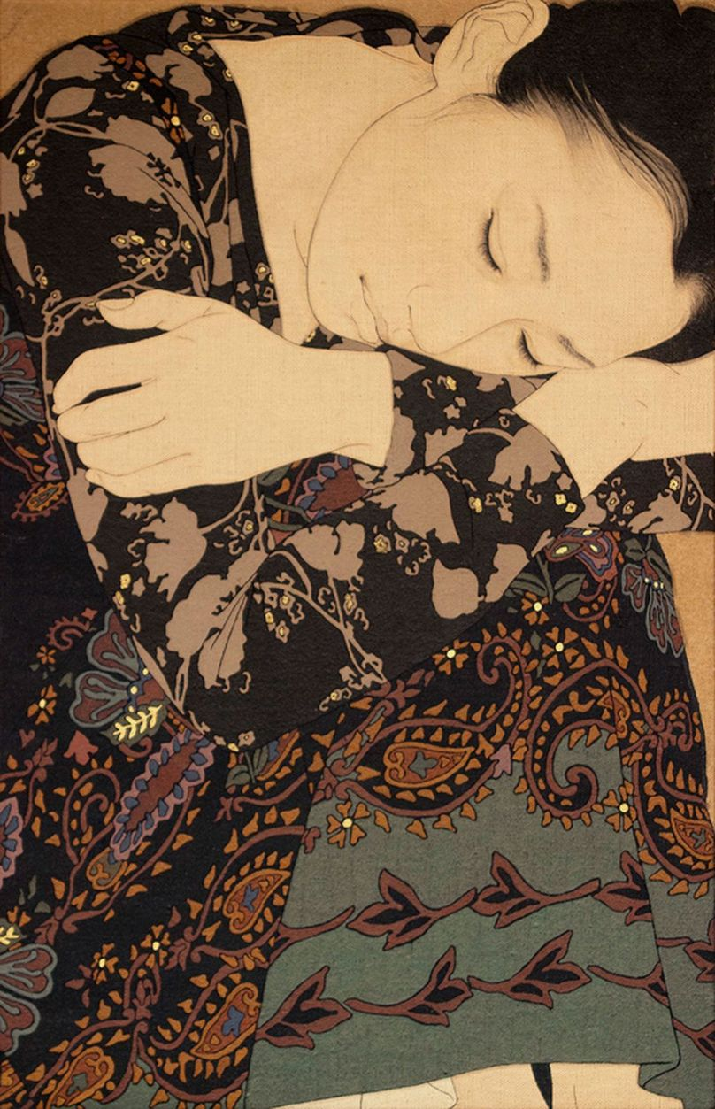 Ikenaga-Yasunari-_-paintings-_-artodyssey-_-Japan-2