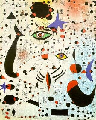 joan-miro-codes-et-constellations-dans-l-amour-d-une-femme
