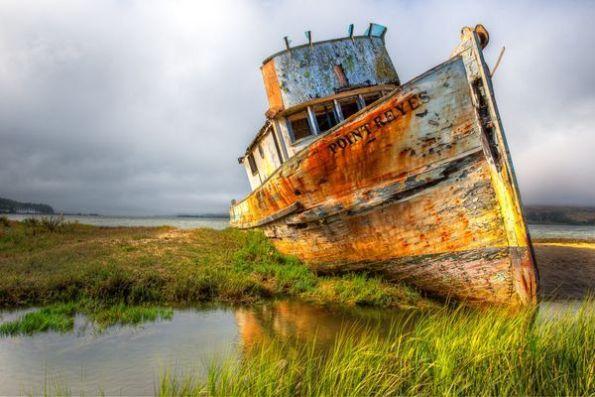Navire-abandonné-Point-Reyes-Californie_resultat