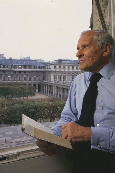 Paris-novembre-1997-avec-vue-sur-les-jardins-du-Palais-Royal