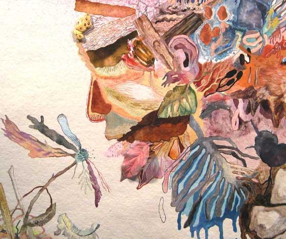 patternprintsjournal01corcoran