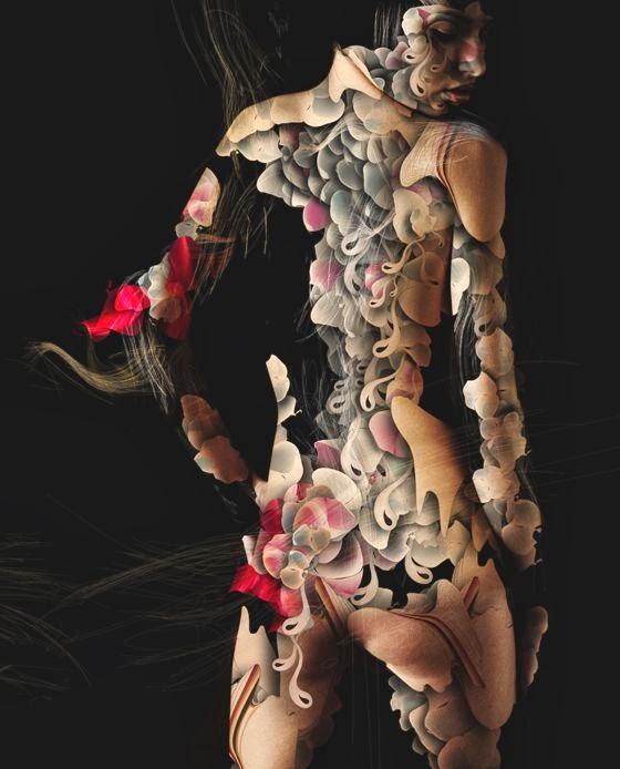 patternprintsjournal13alberto_seveso