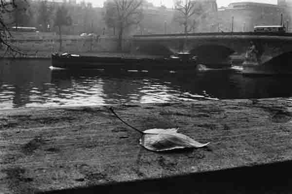 larrain-paris-1959