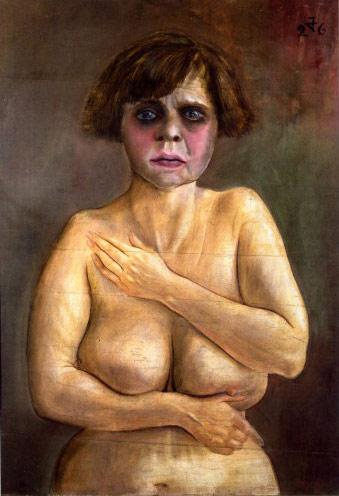 1926_otto-dix_half-nude