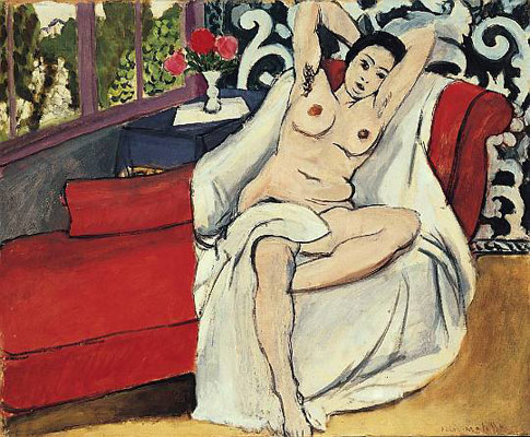 1923_matisse_nu-sur-un-sofa