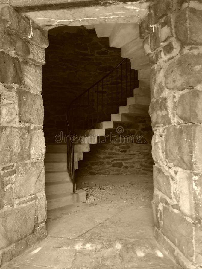 escalier-mystérieux-46259220