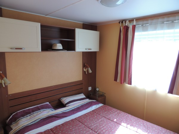 MOBIL-HOME I.R.M. SAPHIR PANORAMIQUE 2005 020