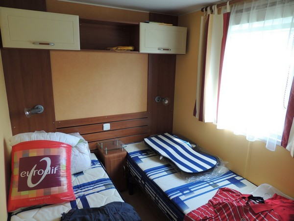 MOBIL-HOME I.R.M. SAPHIR PANORAMIQUE 2005 024