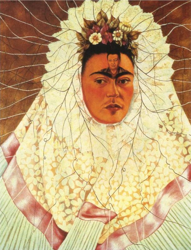 plus-beaux-tableaux-amour-Frida